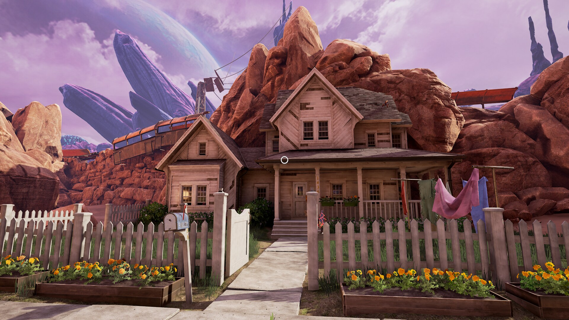 obduction94.jpg
