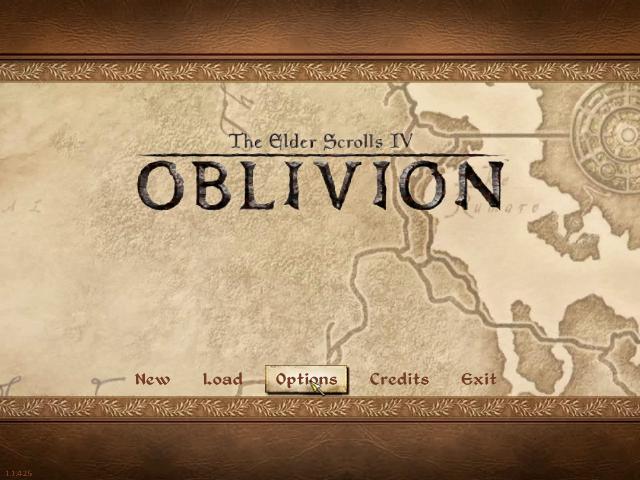 oblivion37.png