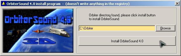 orbit_18.png
