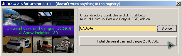 orbit_22.png
