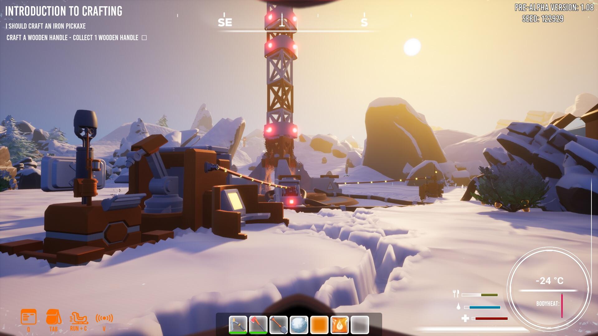 outpost87.jpg