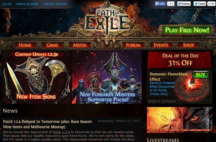 pathofexile01.png
