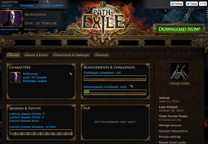pathofexile02.png