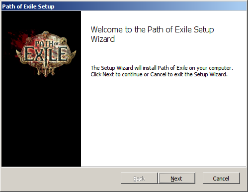 Path of Exile Guide | Page 3 | GamersOnLinux