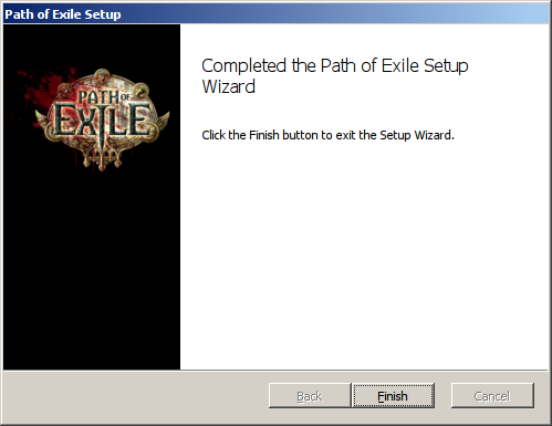 pathofexile21.png