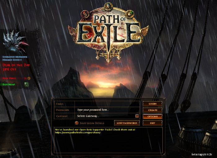 pathofexile30.png