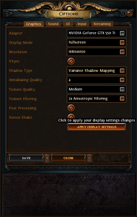 pathofexile31.png