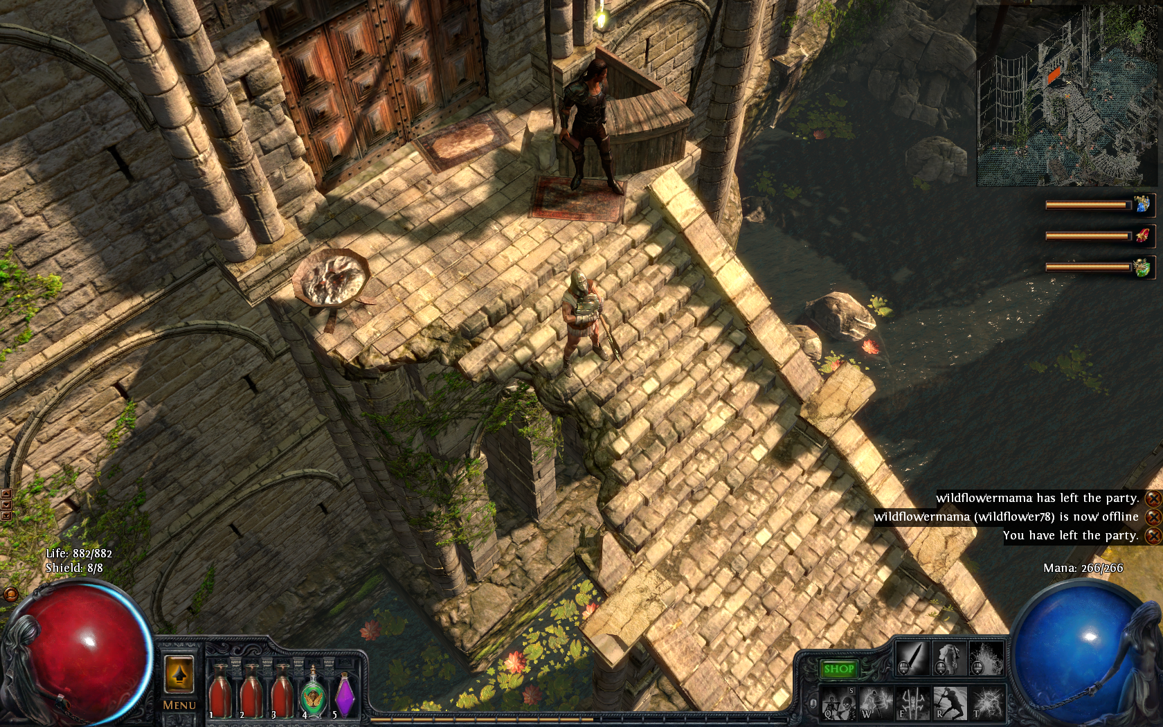 pathofexile81.png