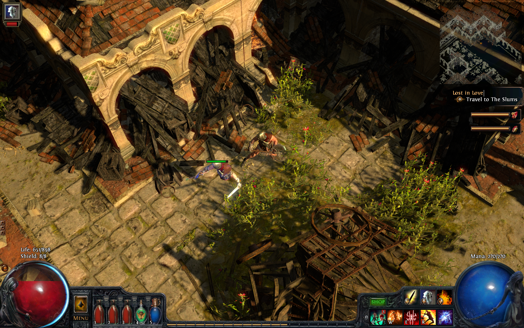 pathofexile85.png