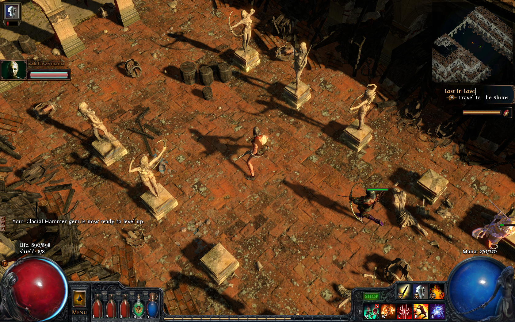 pathofexile86.png