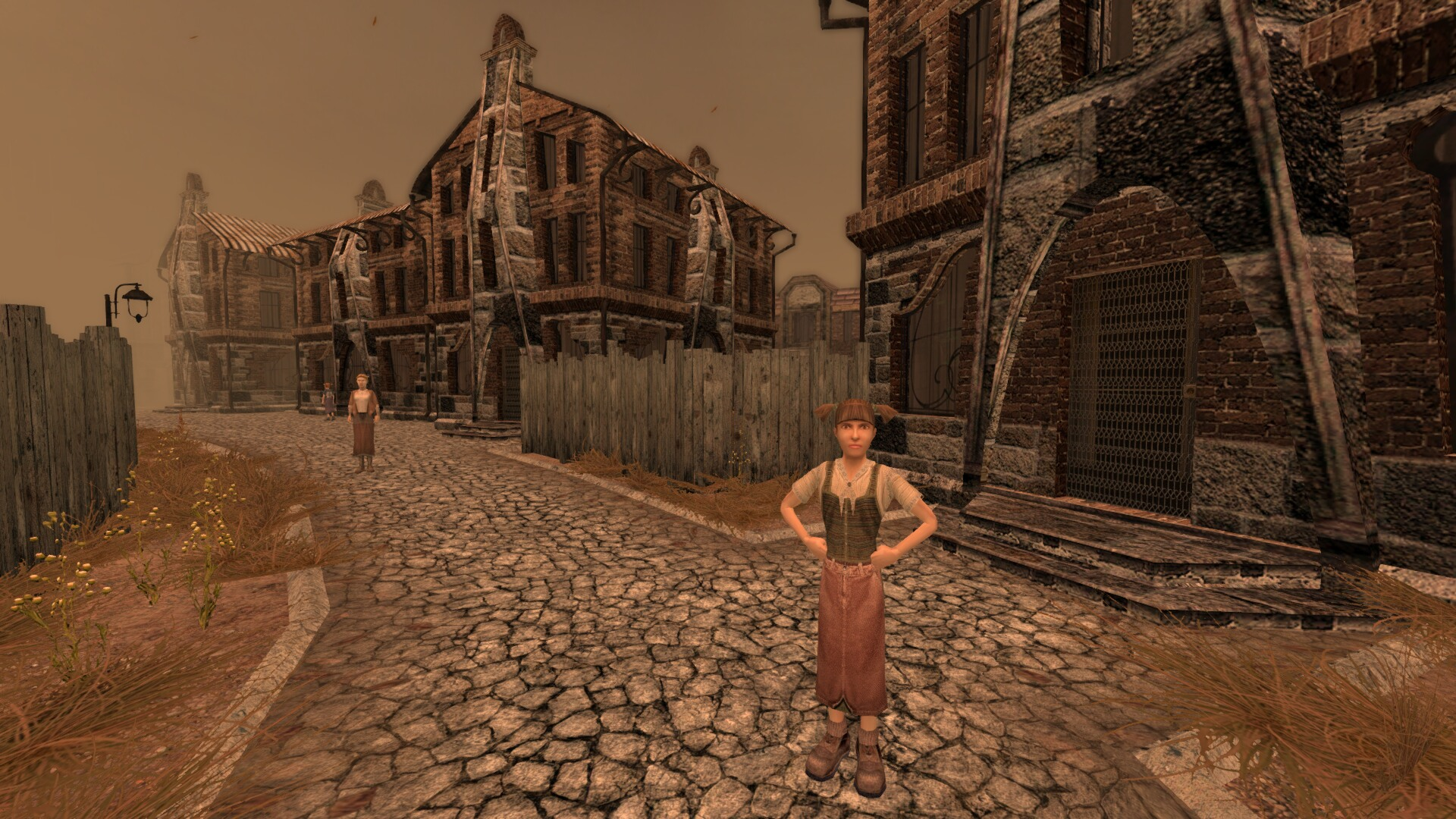 pathologic94.jpg