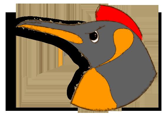 penguin03.png