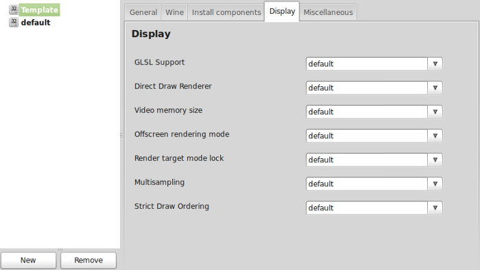 pol_display.png