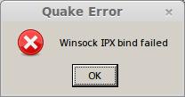 quake23.png