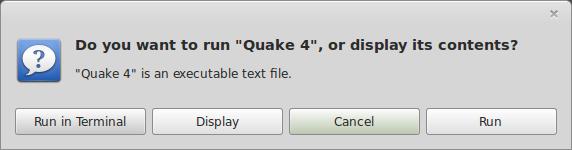 quake25.png