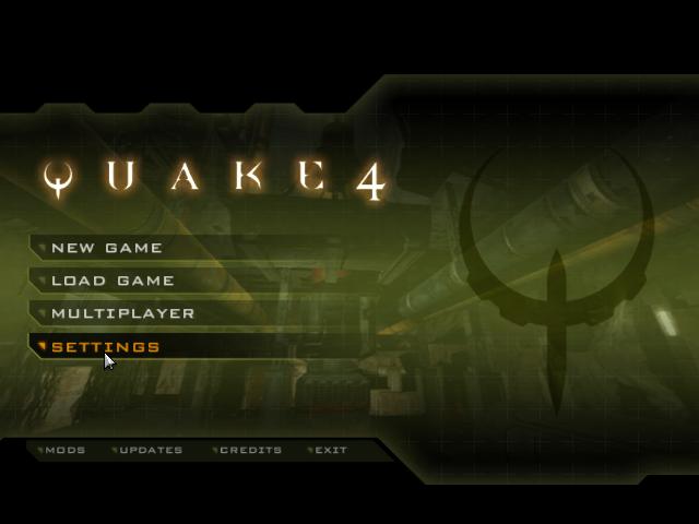 quake26.png