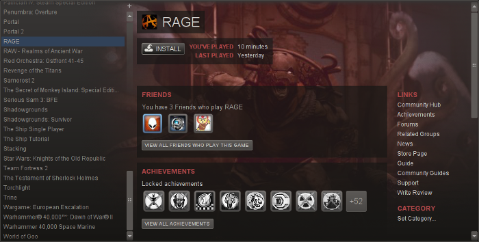 rage39.png