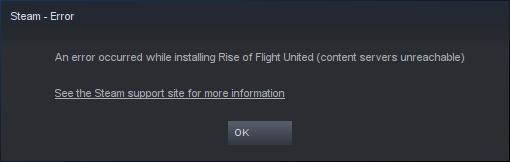 riseofflight32.png
