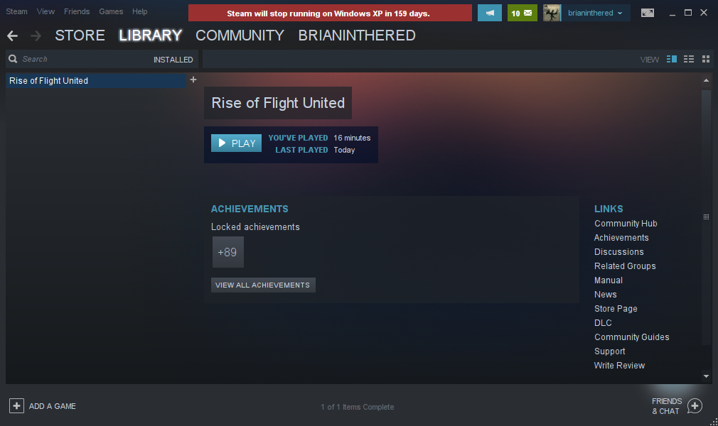 riseofflight41.png