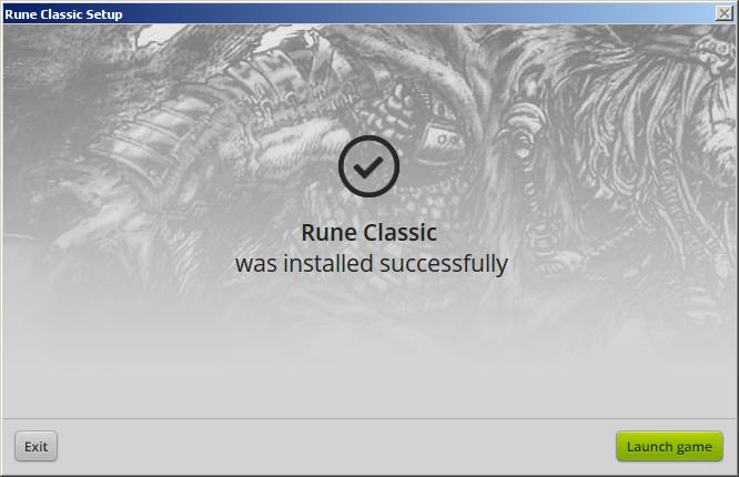 rune21.png