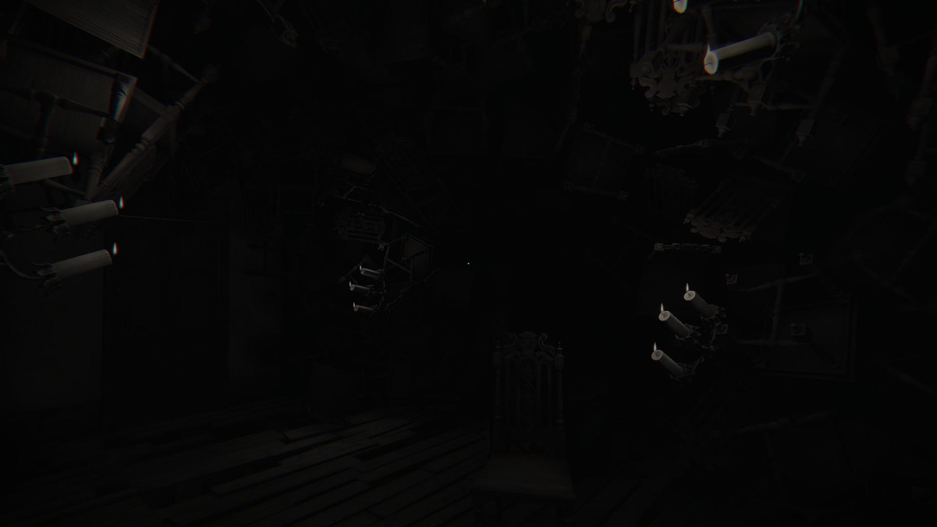screen-33.jpg