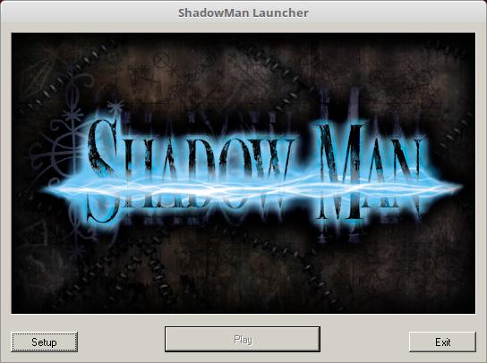 shadowman27.png