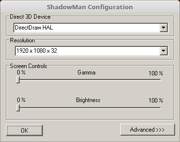 shadowman28.png