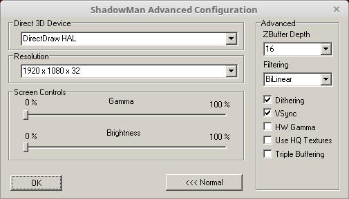 shadowman29.png
