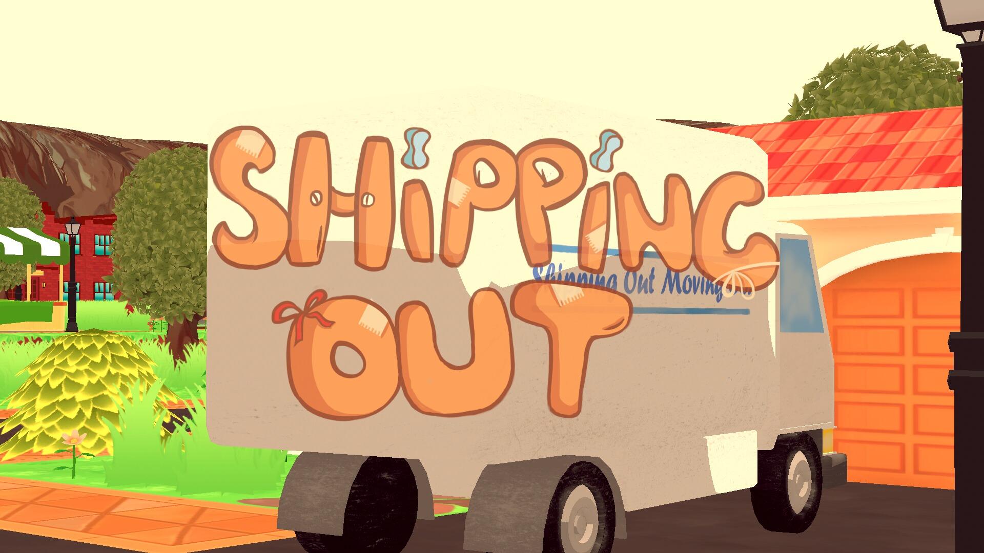 shippingout91.jpg