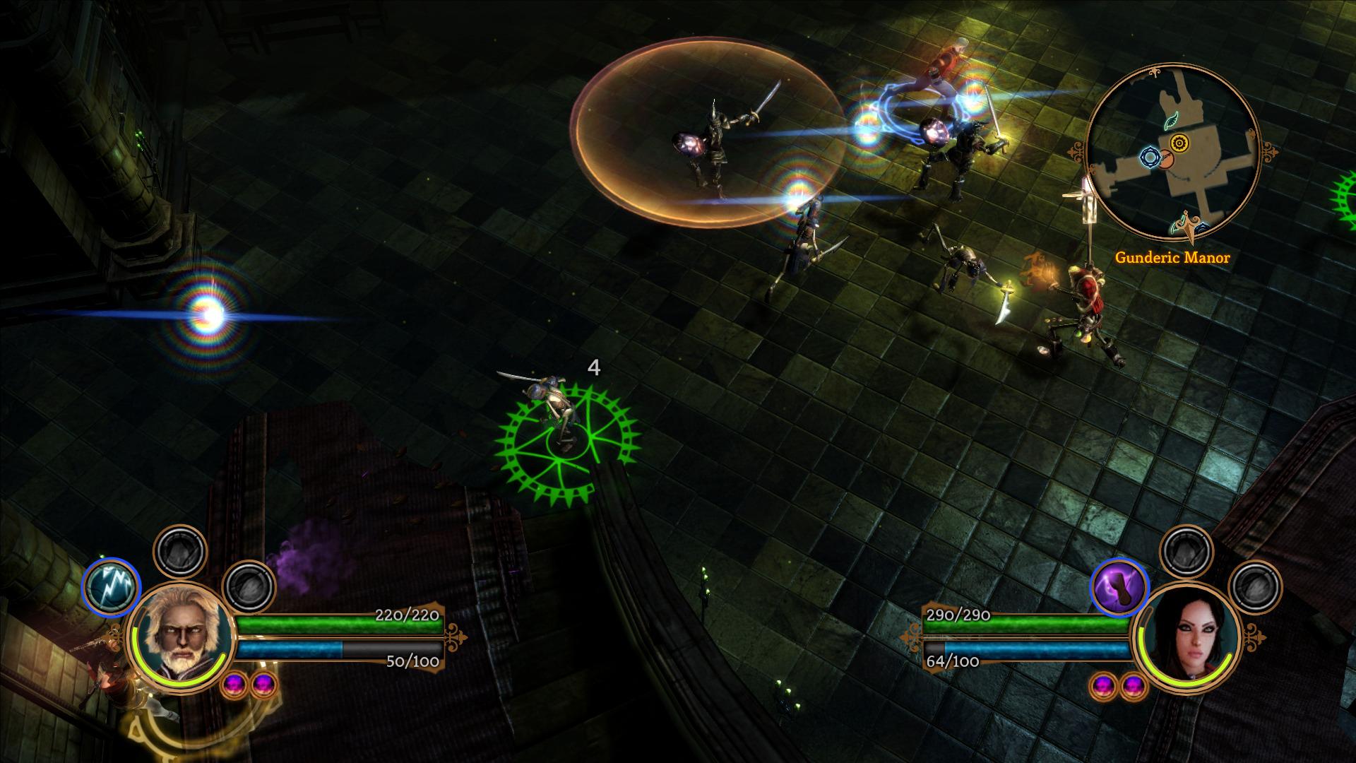 siege-14.jpg