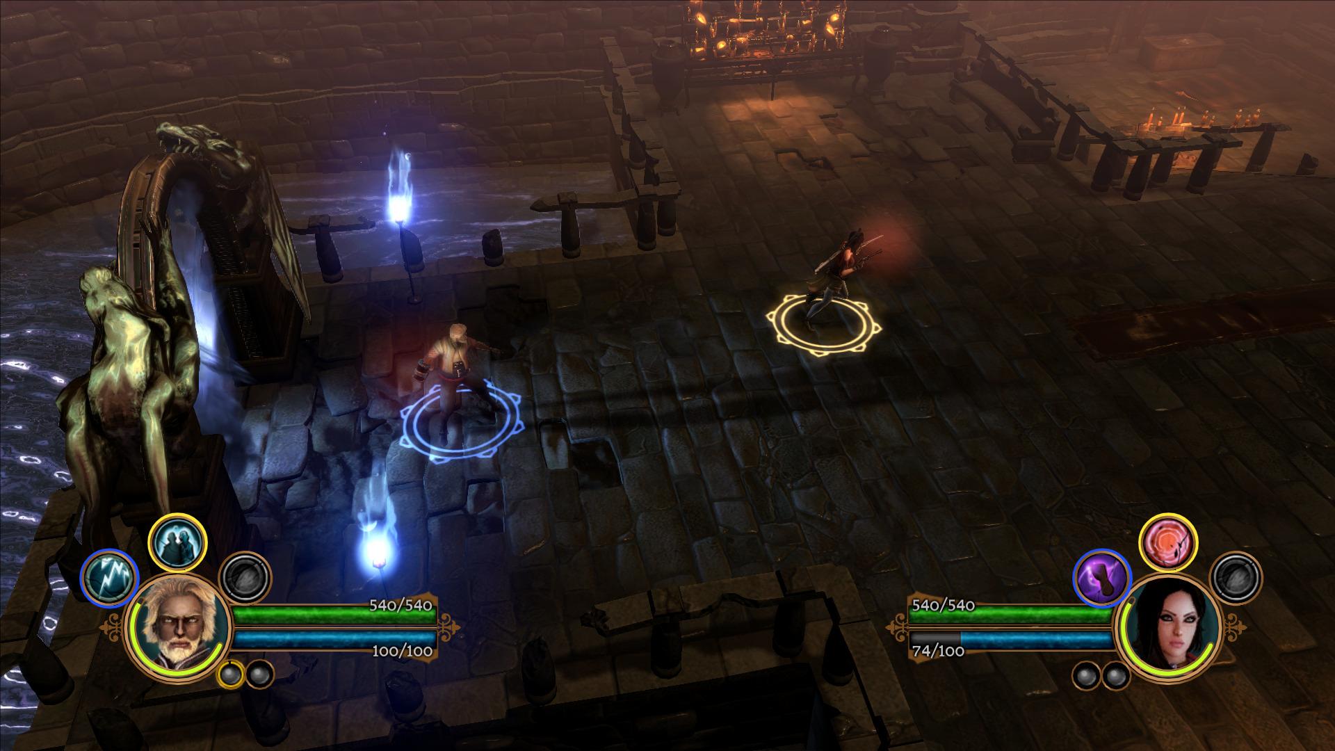 siege-30.jpg