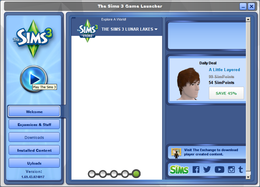 simsthree42.png