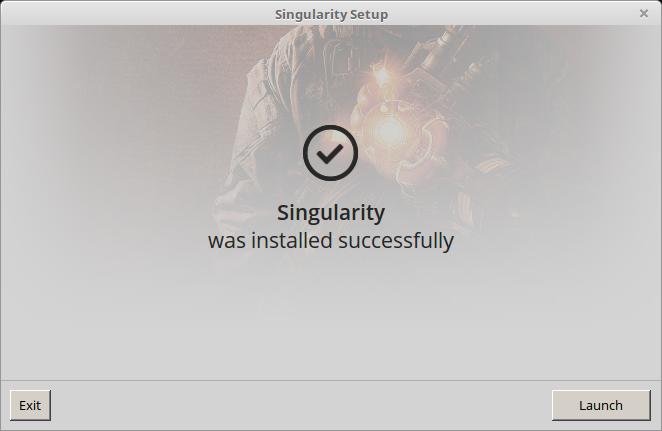 singularity18.png