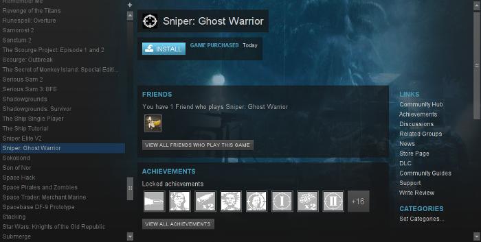 sniper35.png