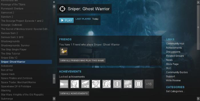 sniper38.png