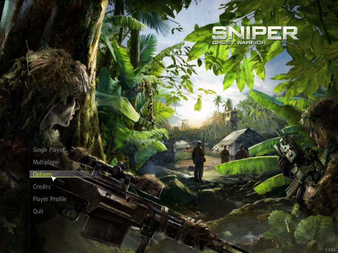 sniper39.png