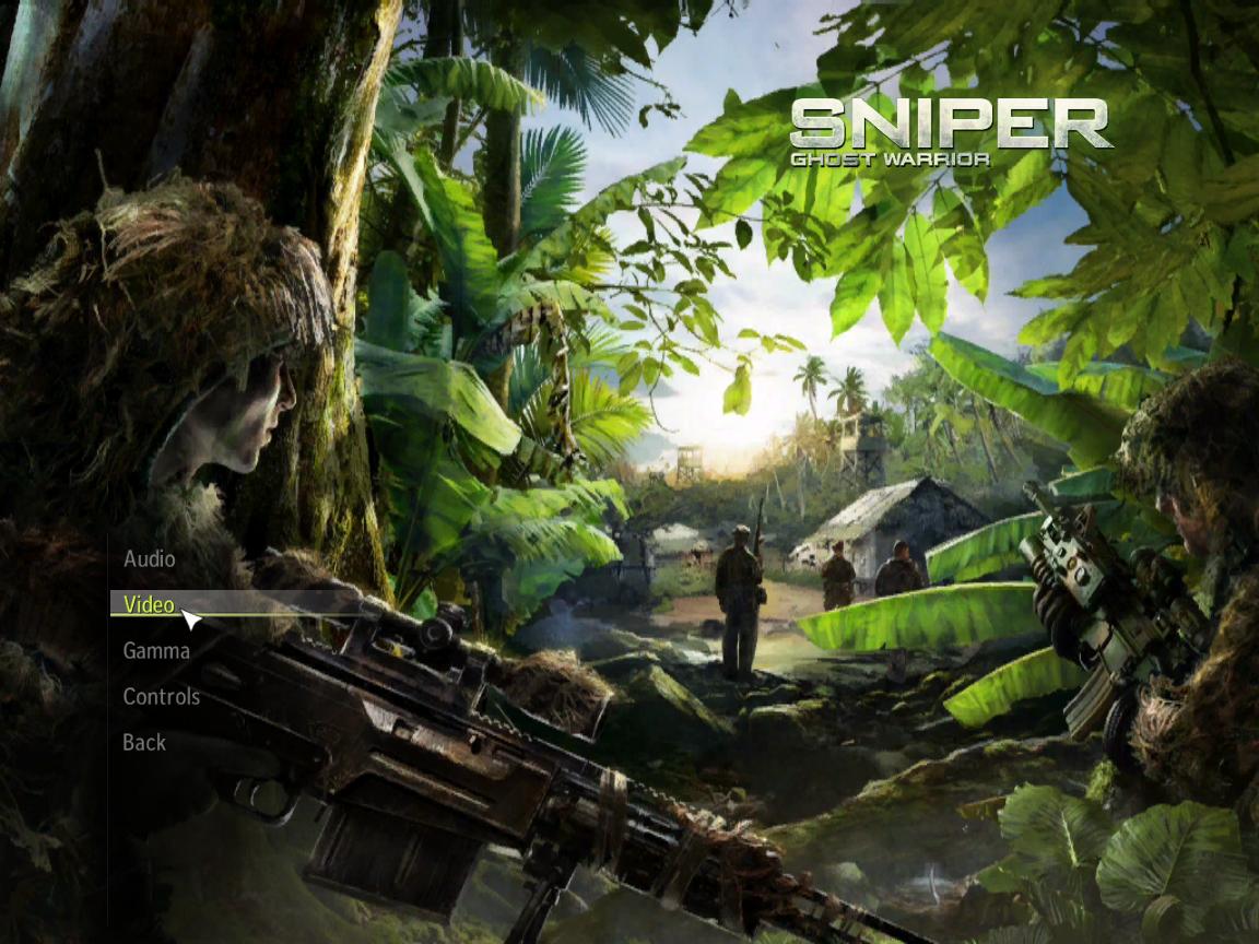sniper40.png