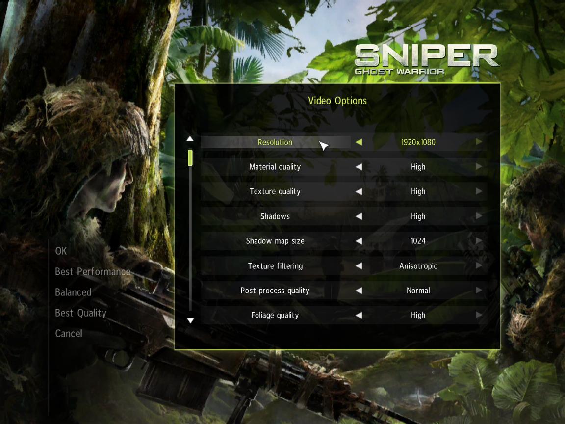 sniper41.png