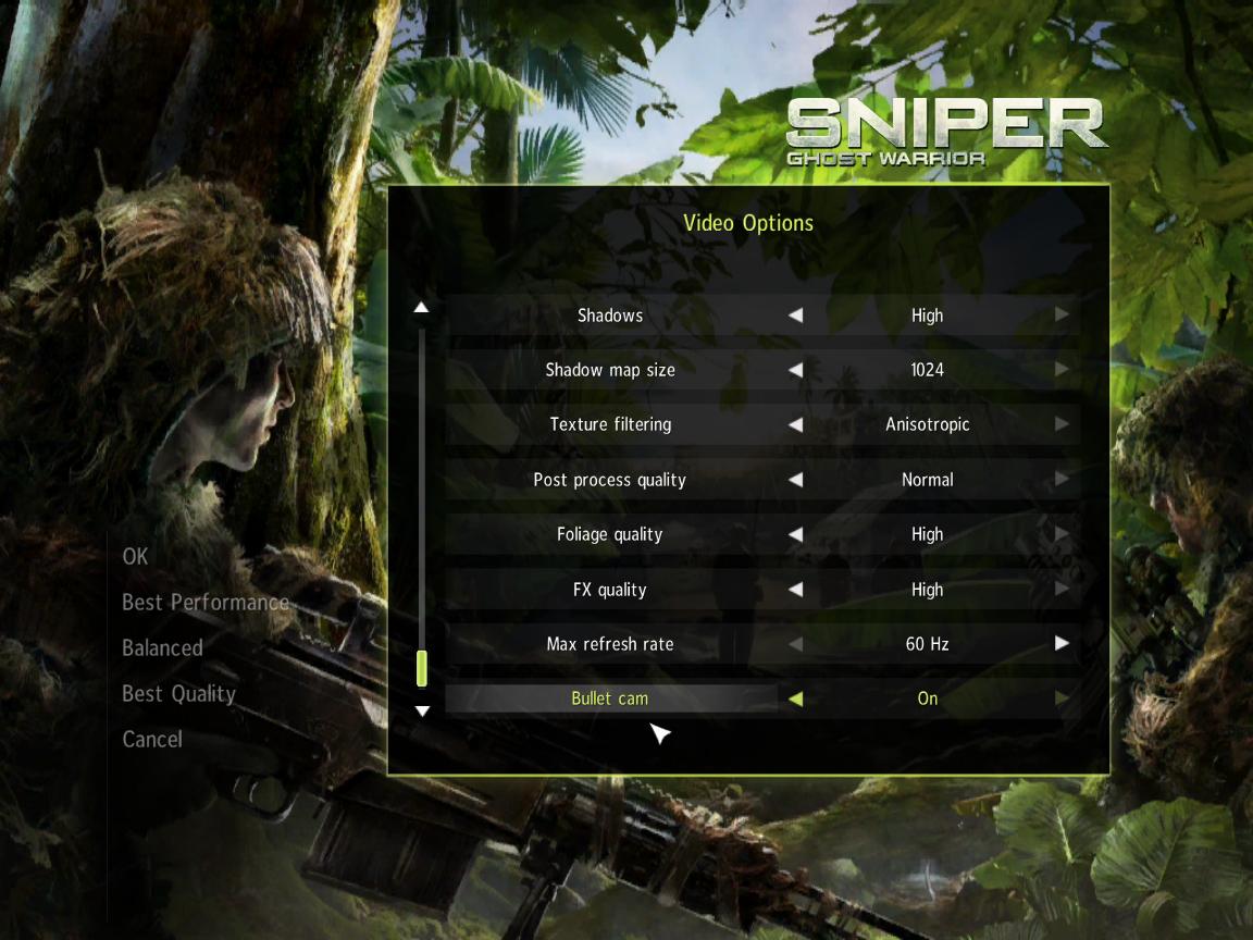 sniper42.png