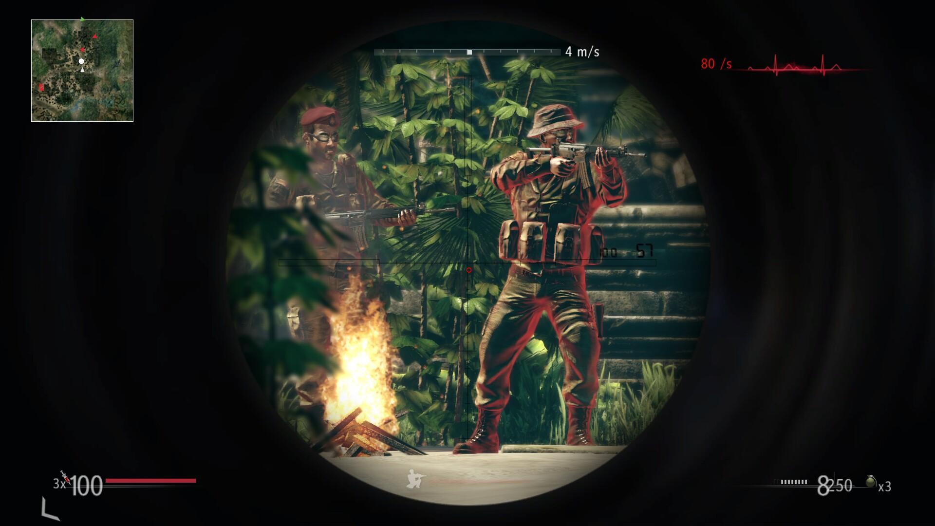 snipergw86.jpg