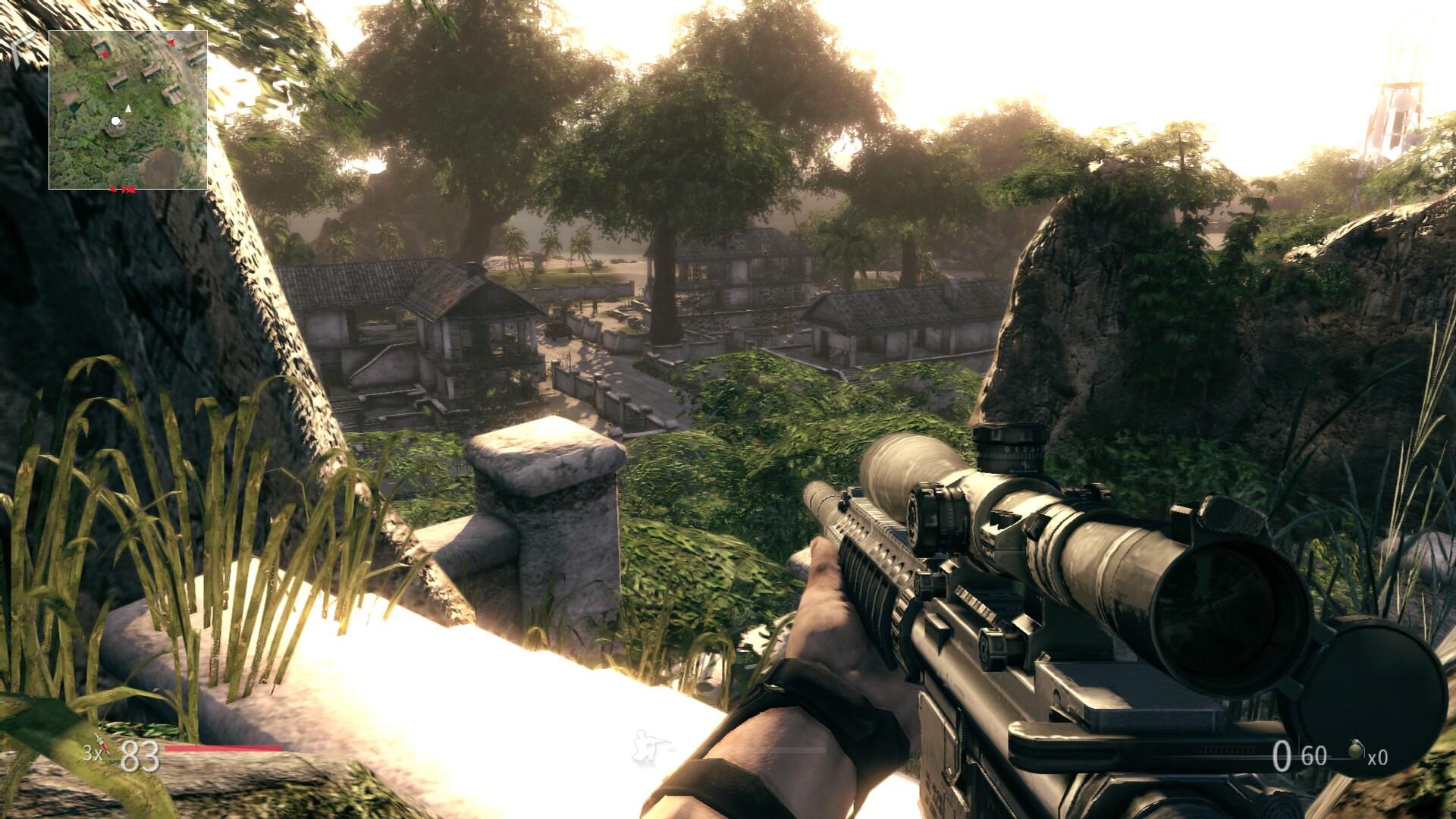snipergw92.jpg