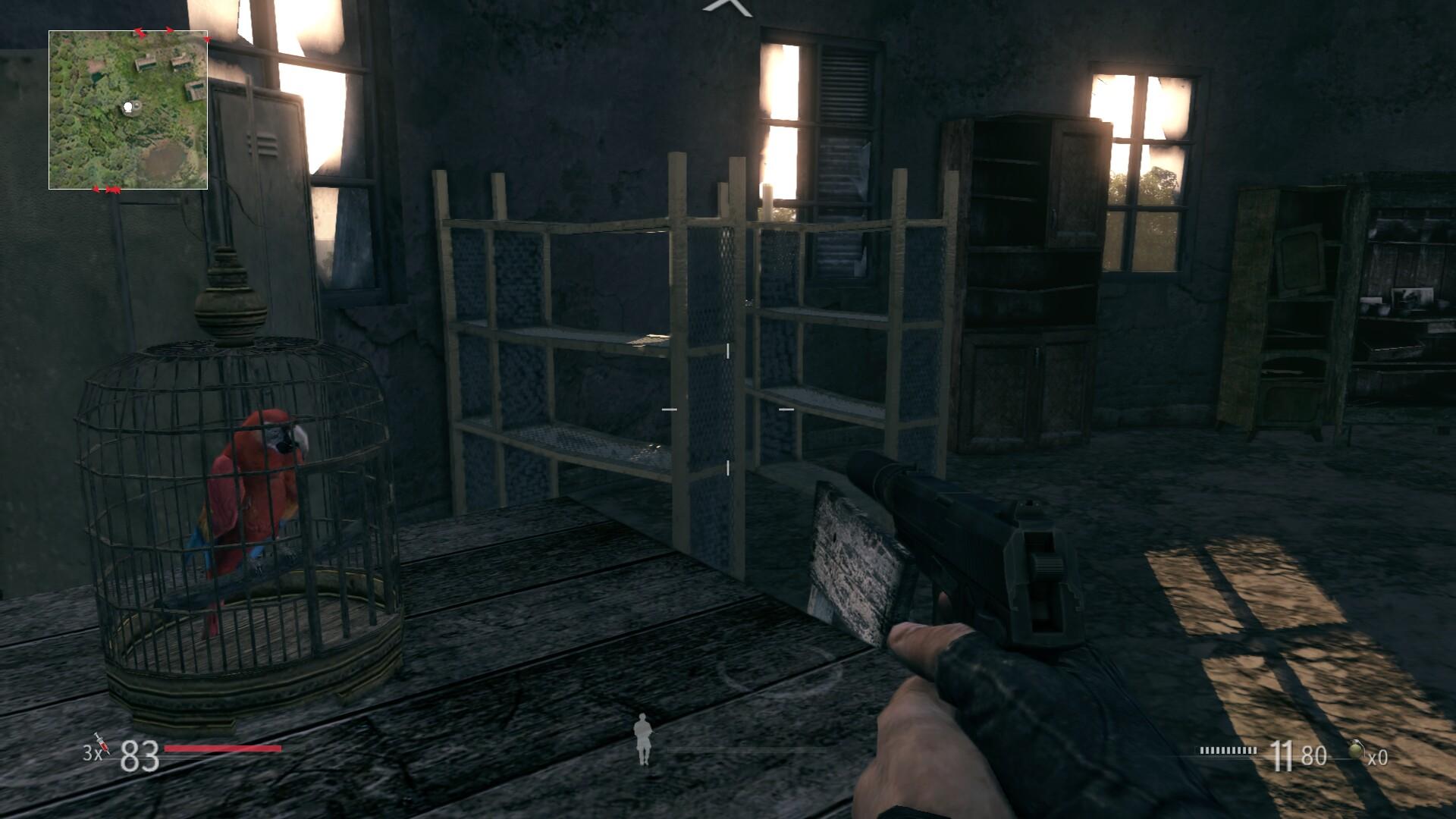 snipergw93.jpg