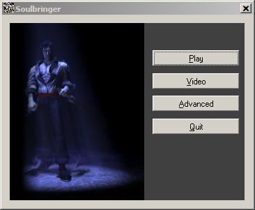 soulbringer24.png