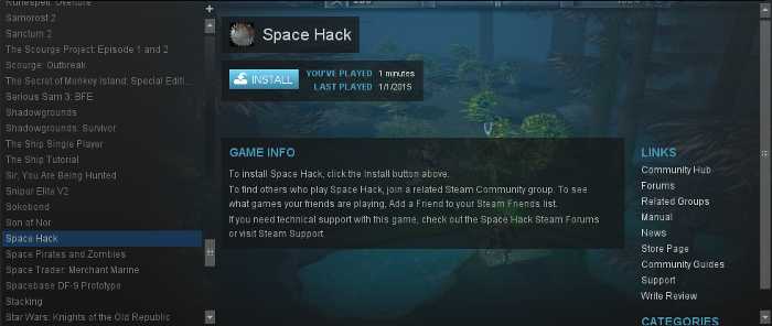 spacehack34.png