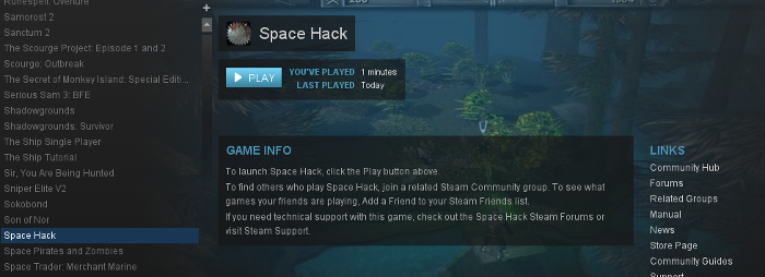 spacehack37.png