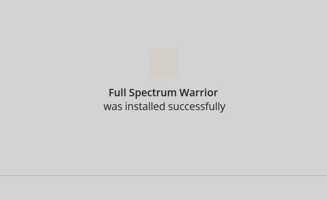 spectrumwarrior16.png