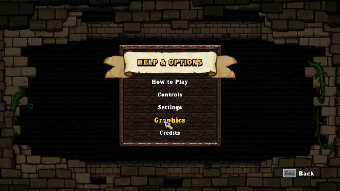 spelunky27.png