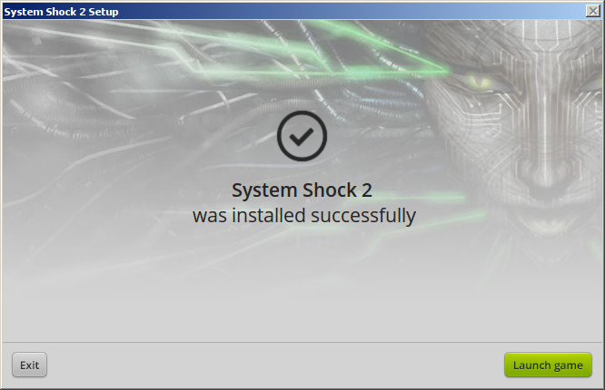 sshock18.png