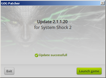 sshock27.png