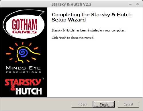 starsky_hutch18.png